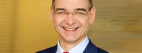 Dr Jaschke Freiburg
