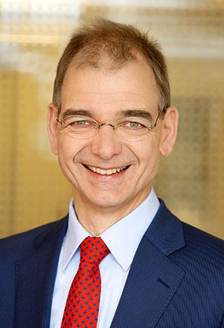 Dr. Jaschke